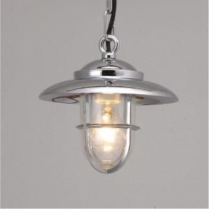 インテリアライト・照明:イタリア製室内用真鍮ペンダントライト・P2060B FR(白熱電球)700378[L-075]【あす楽対応不可】【全品送料無料】