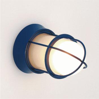 真鍮製ガーデンライト・BH1000 NV FR LE(LED・くもりガラスタイプ)700138[LD-536]【あす楽対応不可】【全品送料無料】