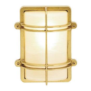真鍮製ガーデンライトBH2373 FR LE(LEDタイプ)700229[L-579]【あす楽対応不可】【全品送料無料】