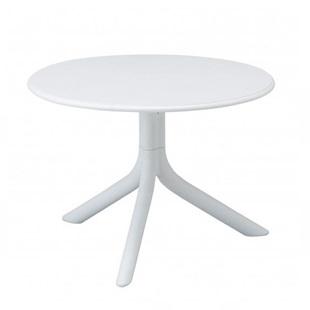 スプリッツ サイドテーブル[F-496]【fsp2124-6f】【あす楽対応不可】【全品送料無料】