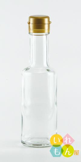 オンラインショップ 人気の卓上シリーズ 半額 スーパーSALE VU-150透明びん 40本入キャップ付 瓶 調味料瓶 ガラス瓶 ガラス保存容器 保存瓶 醤油 ポン酢 酢 オイル ダシ おしゃれ 可愛い かっこいい オシャレ 直輸入品激安 スタイリッシュ ソース 蓋付 タレ 硝子瓶 かわいい ドレッシング 容器