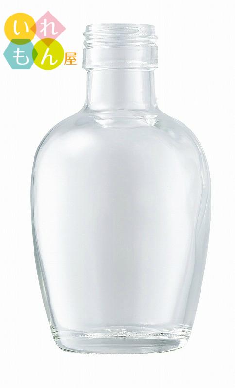 このフォルムが大人気 MT-200透明びん 40本入キャップ付 酒瓶 飲料瓶 ジュース瓶 ワイン瓶 調味料瓶 醤油差し ガラス瓶 ガラス保存容器 年末年始大決算 日本製 硝子瓶 かっこいい 梅酒 おしゃれ オシャレ 可愛い 焼酎びん かわいい スタイリッシュ ドリンクびん 蓋付
