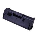 LP-9200PS2用トナーカートリッジ(10000枚印刷可)