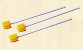 口腔ケアにはスポンジタイプがおすすめ 口腔ケア用品 モルテン ハミングッド 口腔衛生用品 50本入 MHG50 正規激安 スポンジタイプの口腔ケア 口内環境 口腔ケア 介護用品 口腔ケアスポンジ 全国一律送料無料 スポンジブラシ お手入れ簡単