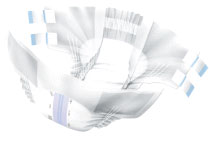 重度の方や長時間の使用にも 1枚でもれをしっかりガード 人気ショップが最安値挑戦 TENA スリップマキシ Sサイズ 24枚入 800cc 紙オムツ 大人用オムツ 超特価 オムツ テープオムツ 大人用おむつ 介護用おむつ テーナ おむつ tena