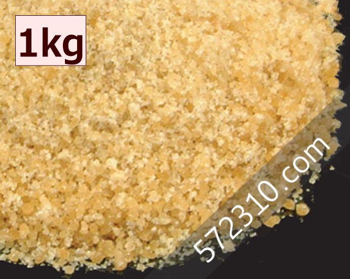 ■大東製糖 素焚糖 素焚和糖 1Kg 【奄美諸島産原料100% 含蜜糖】