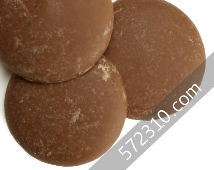 定価の67%OFF ■海外有機認証 ミルクチョコレート ボナオ 情熱セール クーベルチュール ミルク ミルクチョコ 300g C-37 海外有機認証品 ナチュラルキッチン