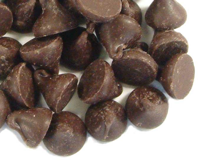 チョコチップ67 300g 激安通販 代引き不可