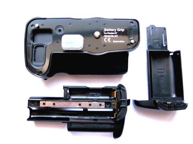 送料無料 あす楽対応 D-BG4 バッテリーグリップ 互換品 評価 ペンタックス 早割クーポン Pentax K-5IIs D-Li90P K-5 K-5II K-7 D-LI90
