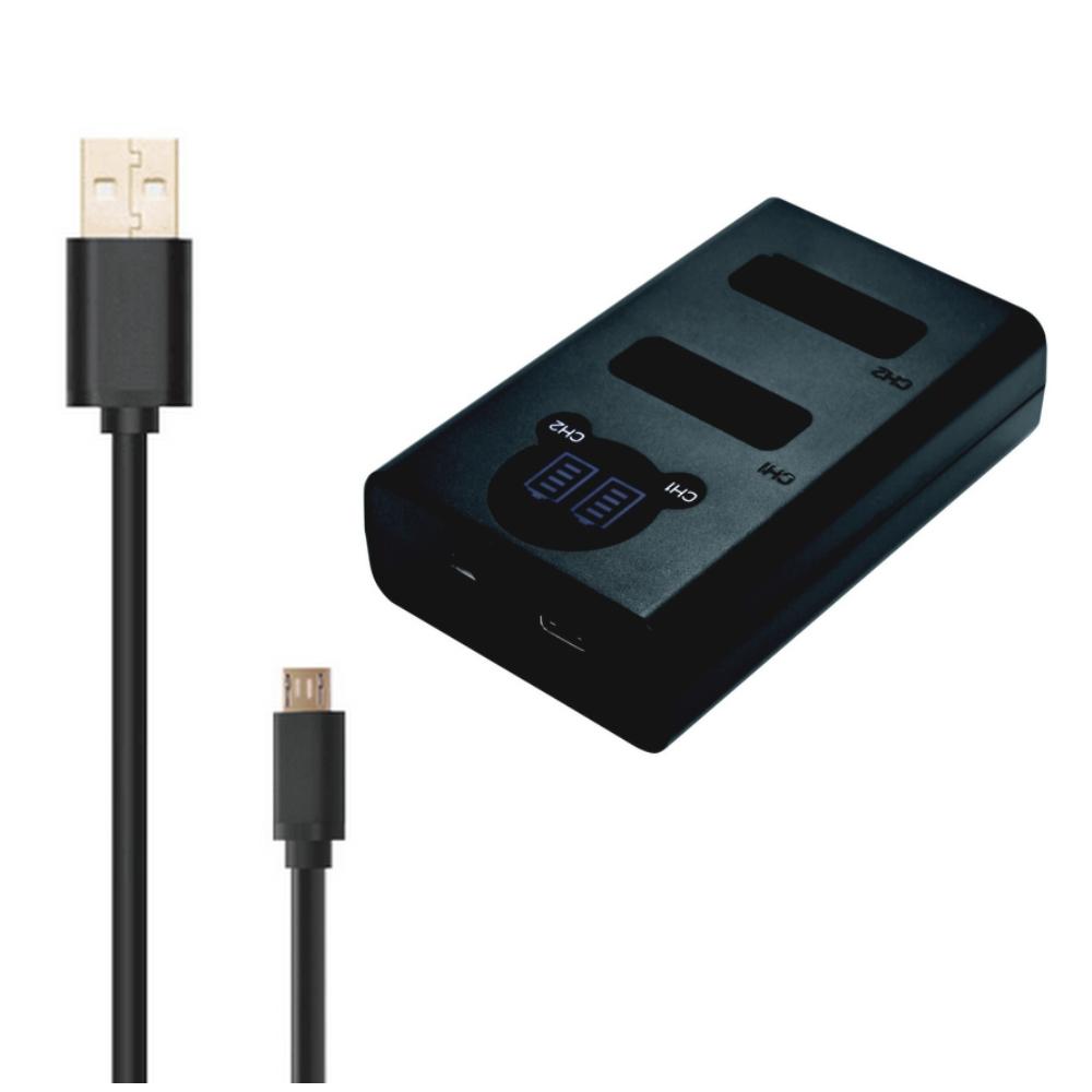 LP-E6 LP-E6N LP-E6NH LC-E6 LP-E6N3 980円以上のご購入送料無料 あす楽対応 Canon キヤノン 用 LC-E6N デュアル USB Type-C 初回限定 急速 5D 5Ds EOS 80D 純正 イオス バッテリーチャージャー 互換充電器 EOS5Ds 互換バッテリー MarkIII 新作 人気 R 60Da に対応 70D