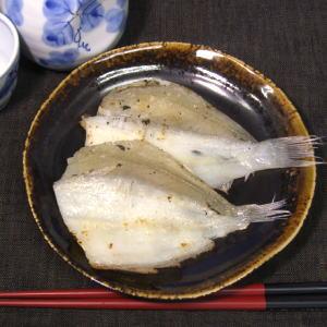 【北陸名産】【和倉温泉の朝食にでます】【サッとあぶって】酒の肴に、何かと重宝します。お得なサイズ!! 【送料無料】業務用温泉カレイ、ど~んとお得3kg