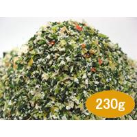 プライムケイズ 手作りご飯の具[養生野菜](230g)【05P03Sep16】