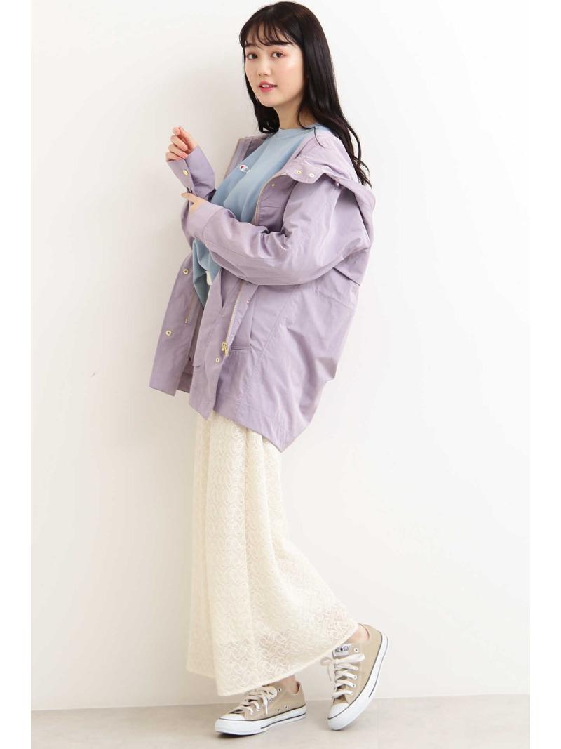 Rakuten Fashion CANVASALLSTARCOLORSOXスニーカー NNatural Beauty Basic エヌ ナチュラルビューティーベーシックシューズ スニーカー スリッポン ベージュ ホワイト 送料無料b76ygf