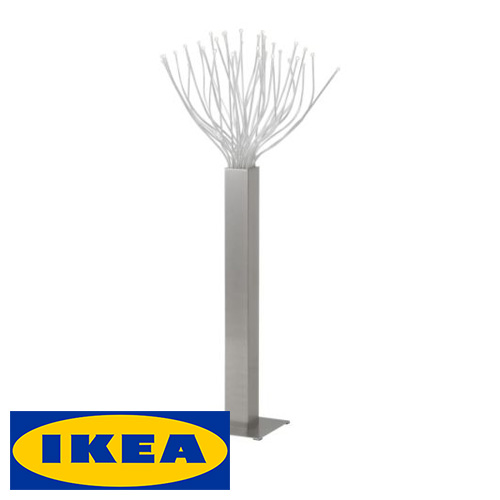 ikea floor lighting. IKEA STRANNE LED Floor Lamp Light Lighting Interior Indirect Halogen Living 70173667 Ikea L