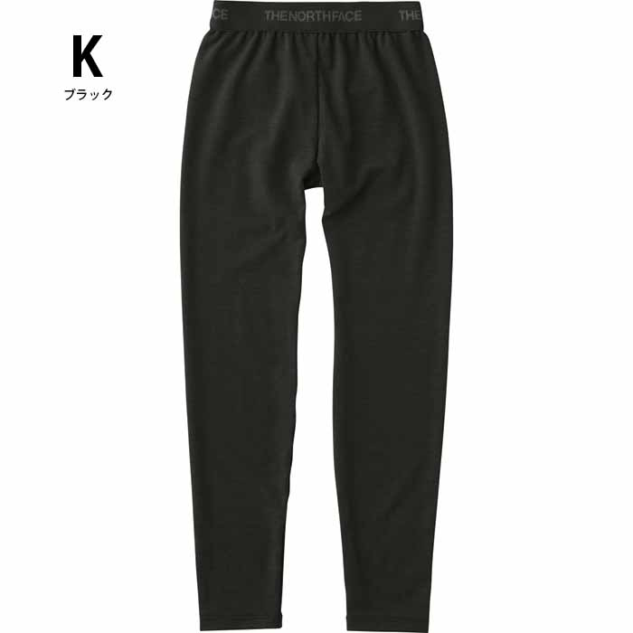 420a9a3b9 North Face THE NORTH FACE kids ○ new work ○ WARM Trousers (100cm 150cm)  warm trousers NUJ61731