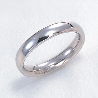 [ポイント10倍5/25まで]プラチナ マリッジリング 結婚指輪 M542[大3.2mm] 【記念日プレゼント】【自分にご褒美】【誕生日】
