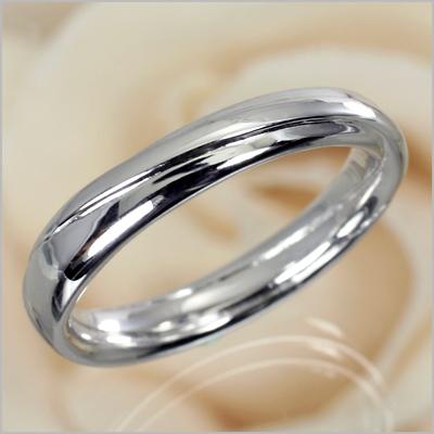 [ポイント10倍5/25まで]プラチナ マリッジリング 結婚指輪 メンズ【記念日プレゼント】【自分にご褒美】【誕生日】