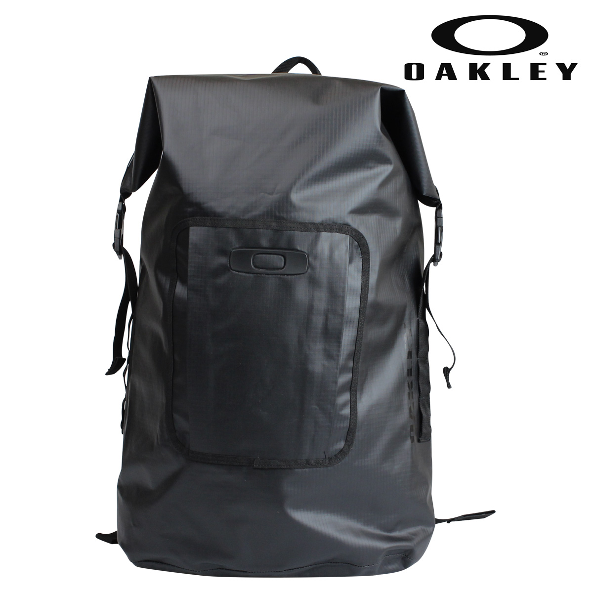Oakley Oakley mens Backpack Rucksack 92582-01 K BLADE DRY 35 PACK [9/14 new in stock]