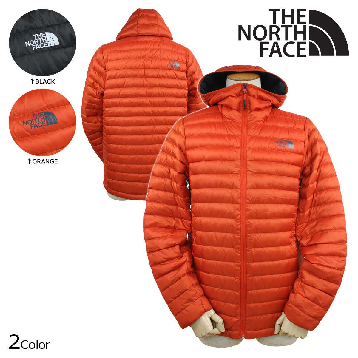 f9072c47613e ... cheapest laquo10 21 days stockraquo north face the north face mens  jacket down jacket ctz6 2