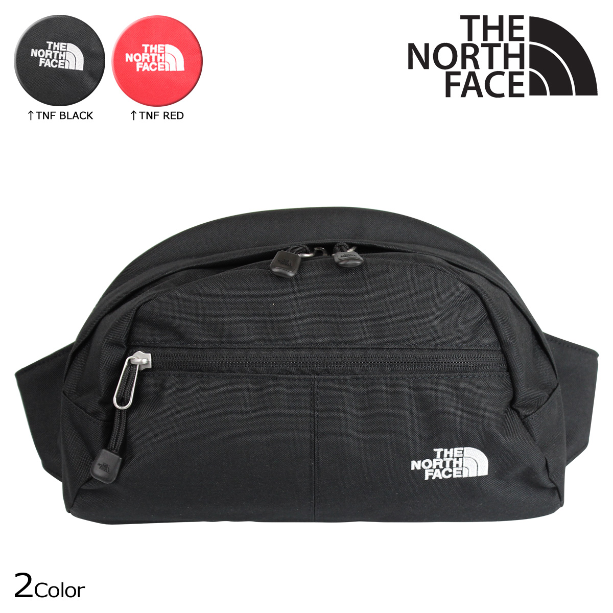 Allsports Laquo Soon Raquo 10 21 Days Will Be In Stock North Face The Mens Womens Waist Bag Hip Asua 2 Color Roo