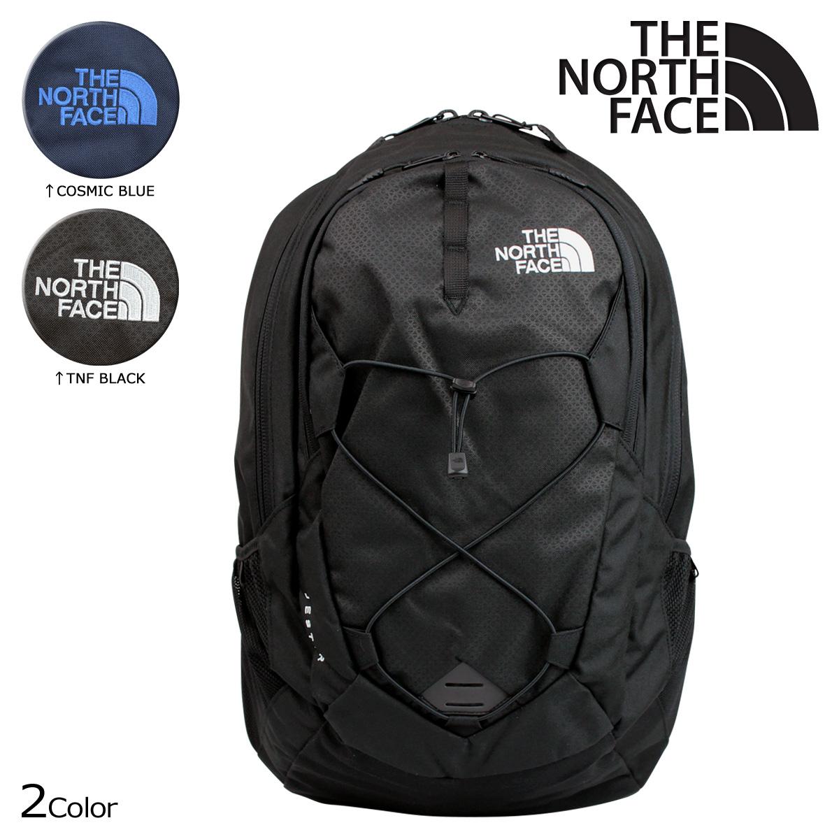 eb1df7ee5 THE NORTH FACE JESTER BACKPACK 26L North Face rucksack backpack men gap Dis  [194]