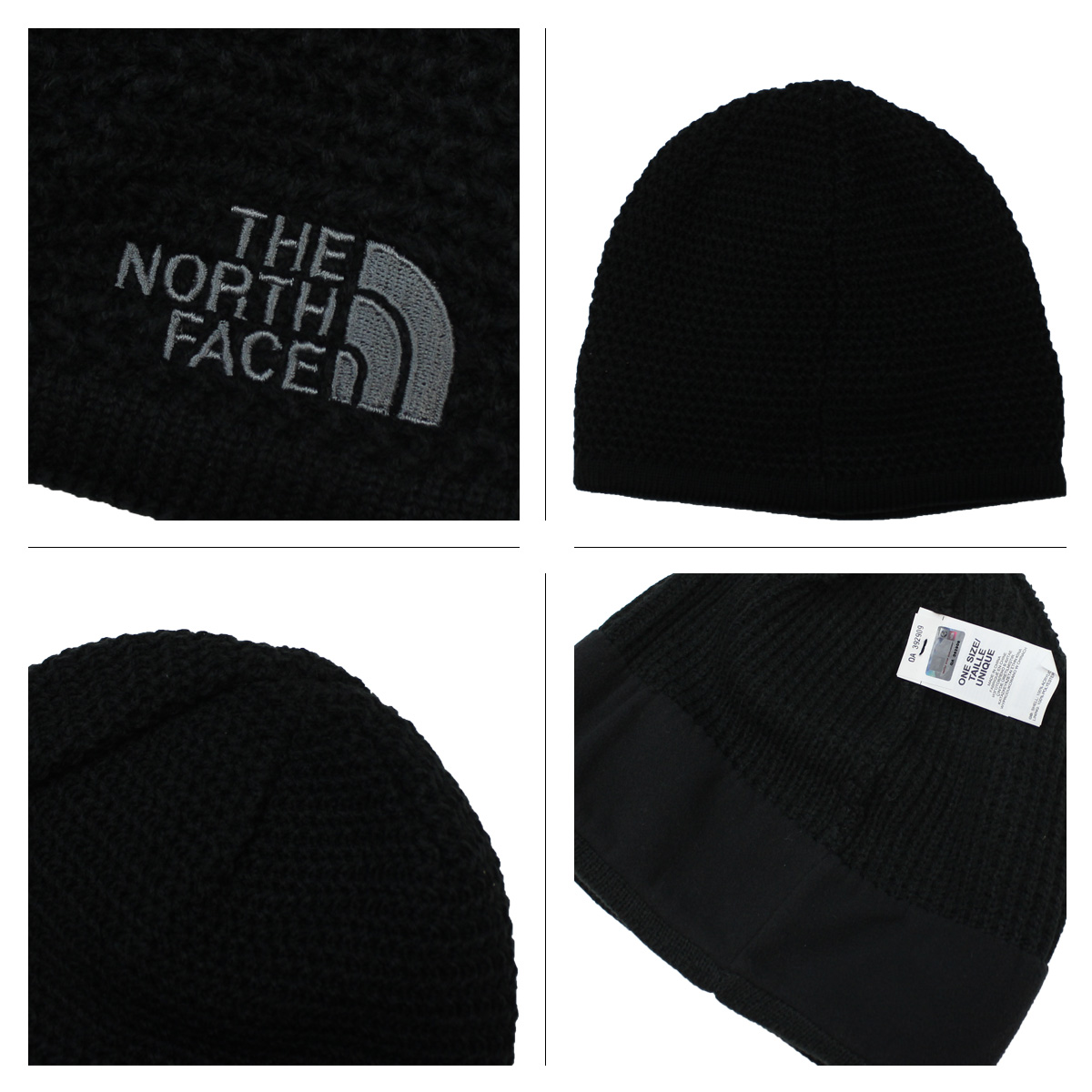 eccc9c7dc5c94 «Soon» «10 7 days stock» north face THE NORTH FACE men s women s knit hat  Beanie knit Cap ABFN 3 color WICKED BEANIE  10 7 new in stock