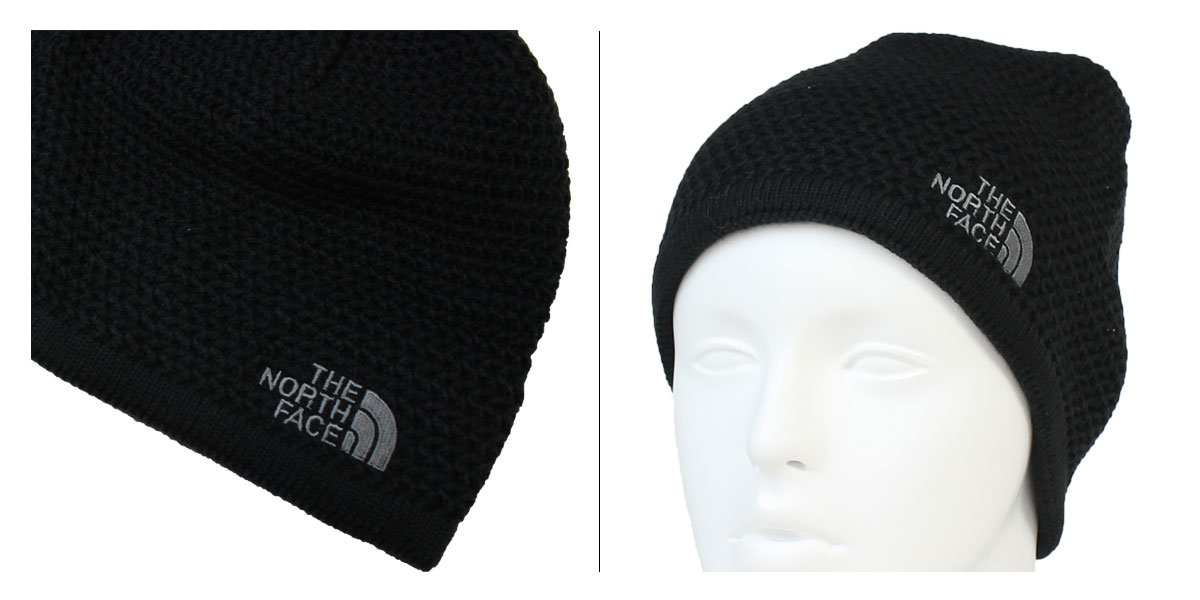20390664af6a8 «Soon» «10 7 days stock» north face THE NORTH FACE men s women s knit hat  Beanie knit Cap ABFN 3 color WICKED BEANIE  10 7 new in stock