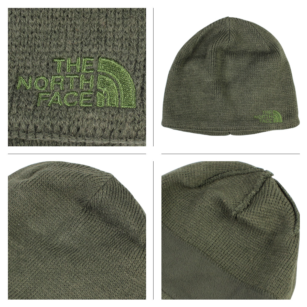 2ac98cd6287 «Soon» «10 7 days stock» north face THE NORTH FACE men s women s knit hat  Beanie knit Cap AHHZ 3 color BONES BEANIE  10 7 new in stock