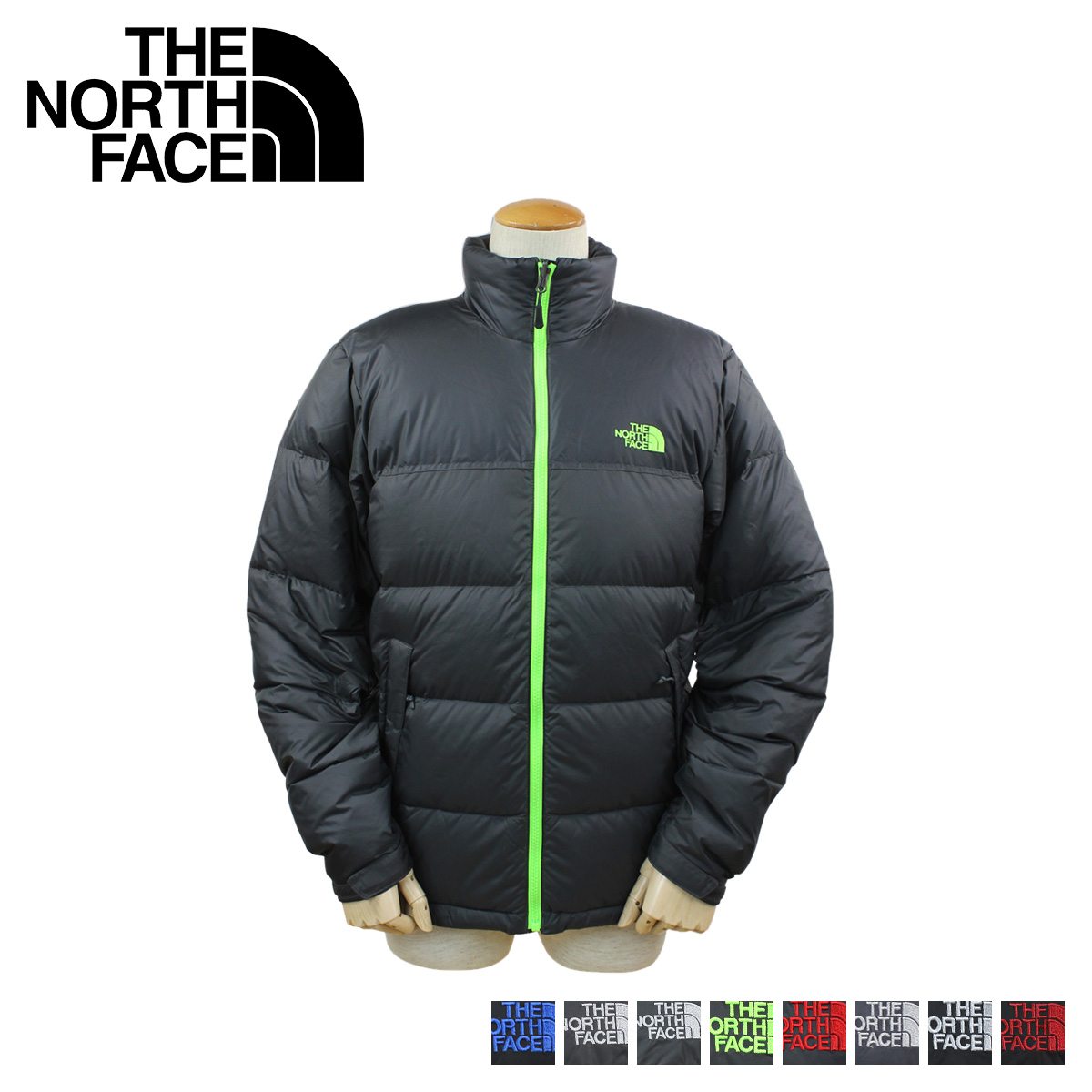 a2d97a12b0 ... czech point 2 times the north face the north face down jackets mens  outerwear 2014 new