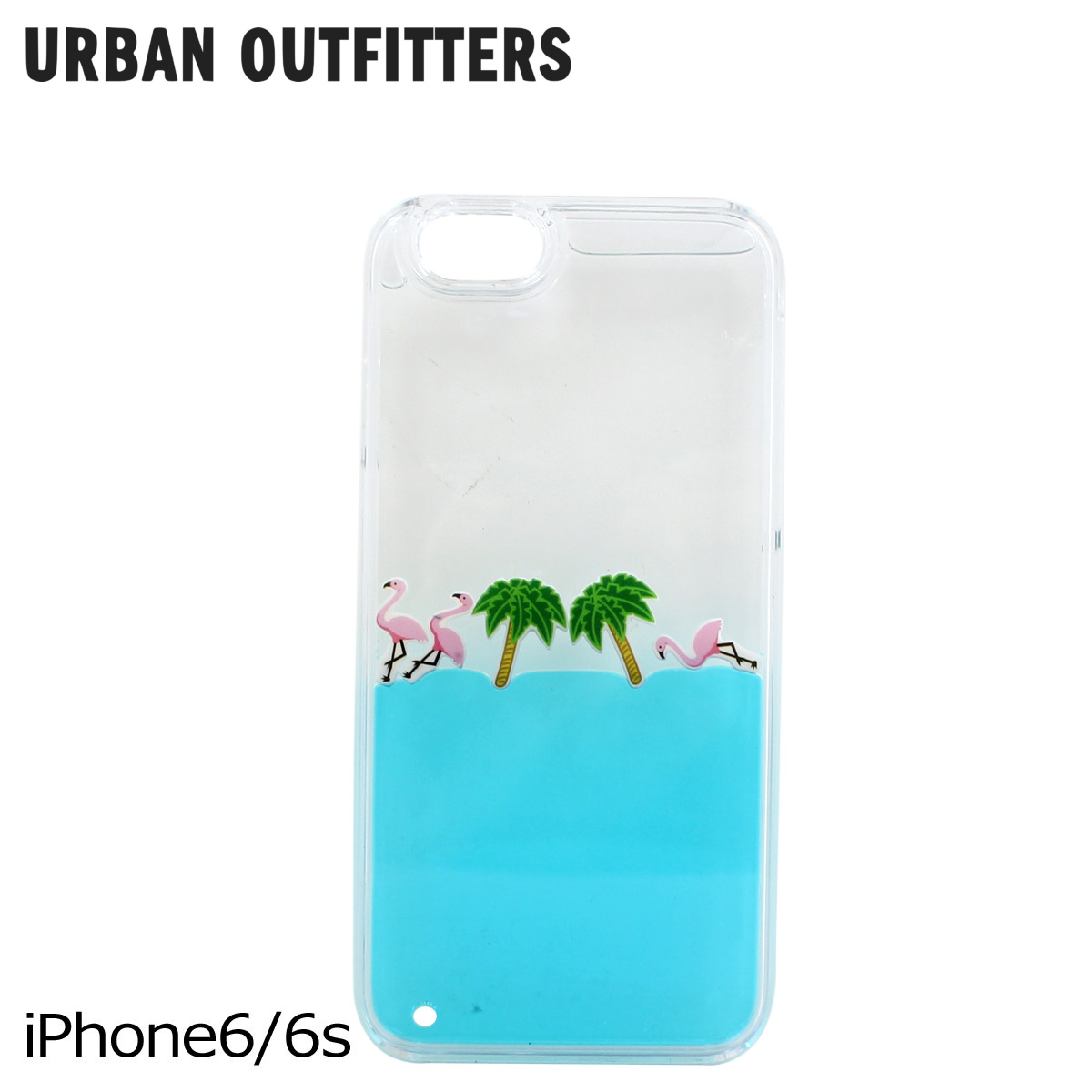 Allsports Urban Outfitters Urban Outfitters Iphone6s Case Iphone6