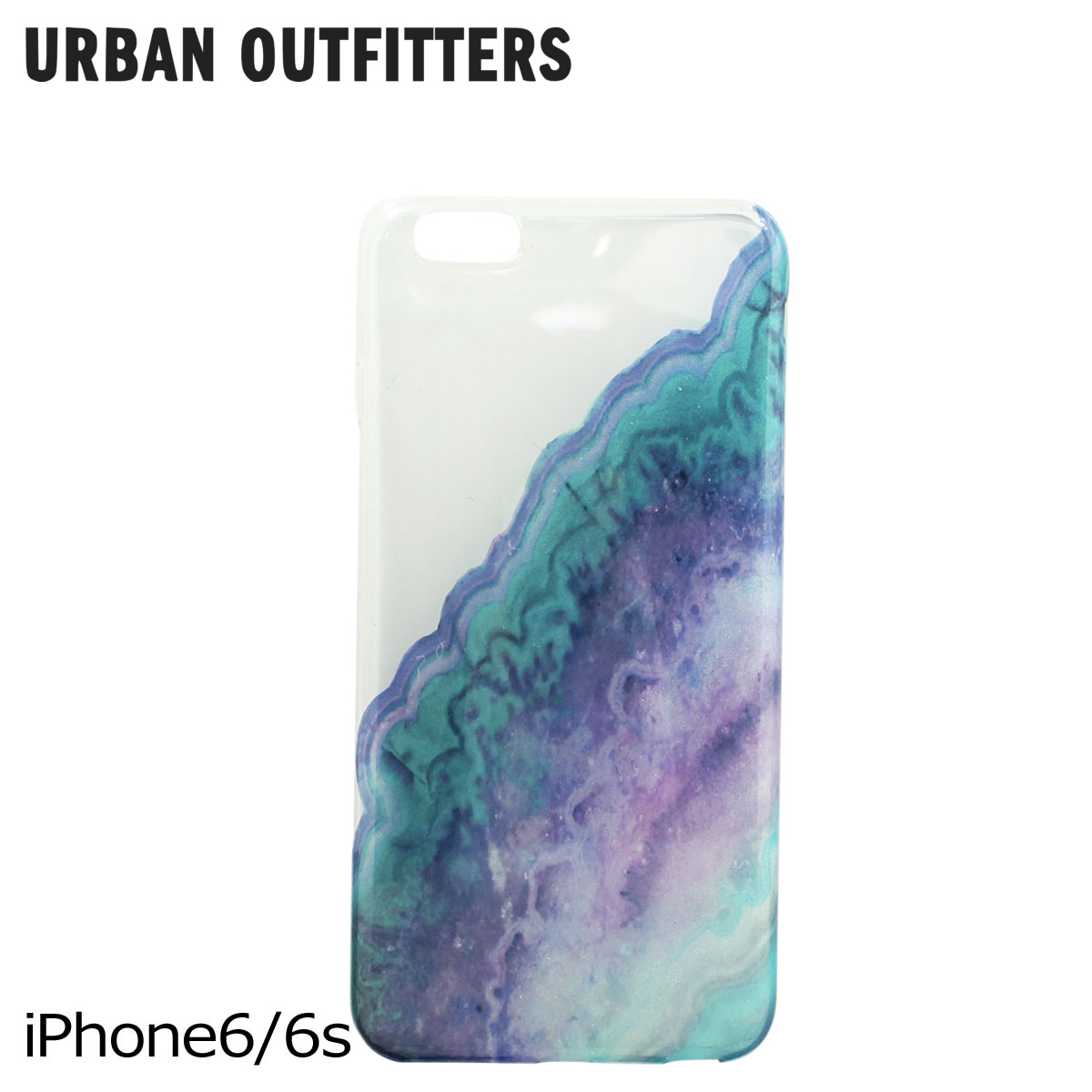 Allsports Urban Outfitters Urban Outfitters Iphone6 Plus Case