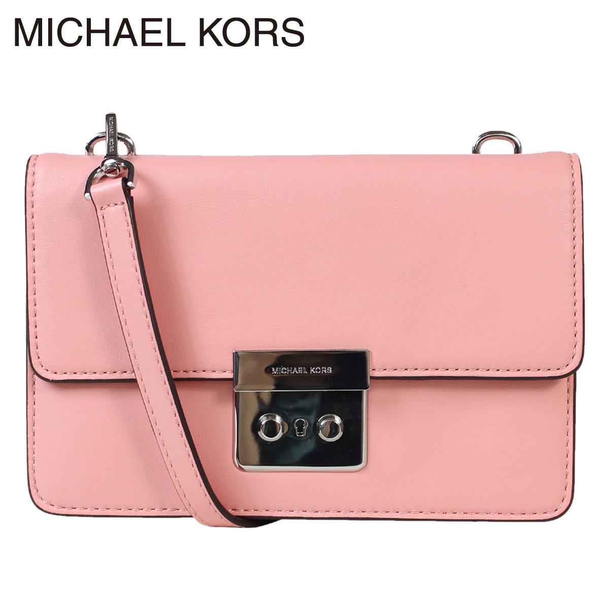 ALLSPORTS | Rakuten Global Market: MICHAEL KORS Michael Kors bag ...