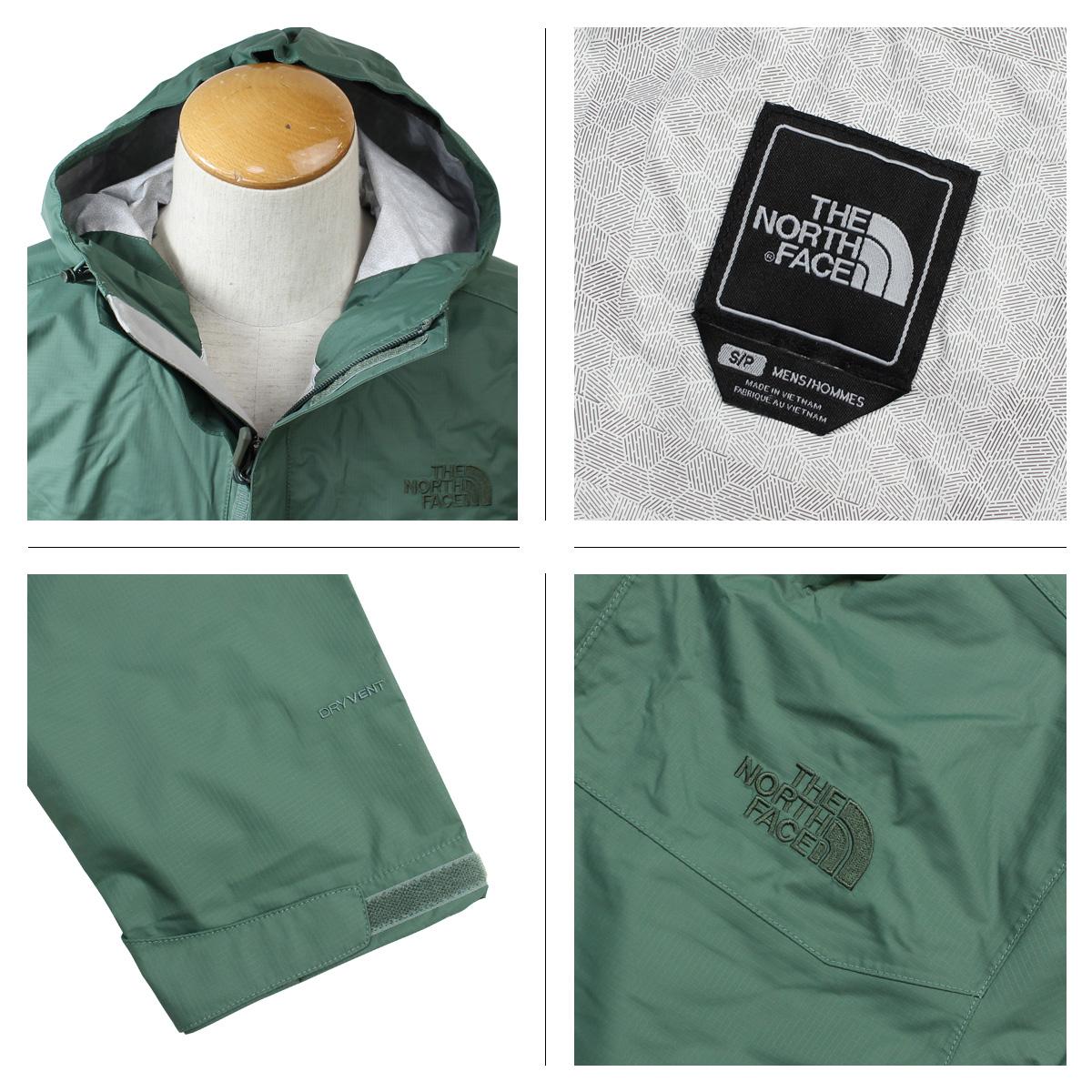 ireland mens venture jacket mens nylon jacket jacket north face the north  face 8 2 add 489628a48
