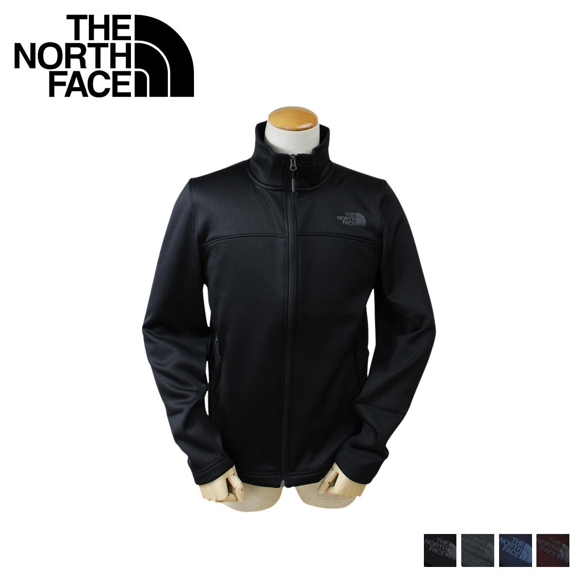 c564fae6f THE NORTH FACE north face jacket fleece MEN'S SCHENLEY FULL ZIP NF0A2RDJ