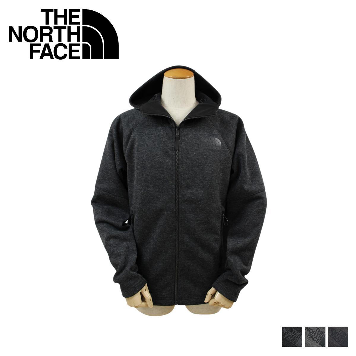 THE NORTH FACE ノースフェイス ジャケット パーカー フリースパーカー MEN'S FAR NORTHERN HOODIE NF0A2TBD メンズ