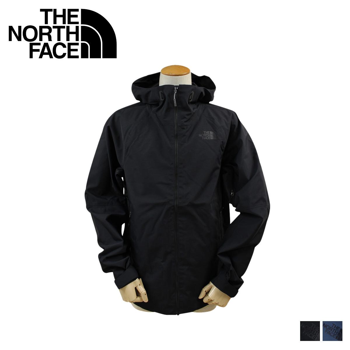 ALLSPORTS   Rakuten Global Market: THE NORTH FACE the north face ...