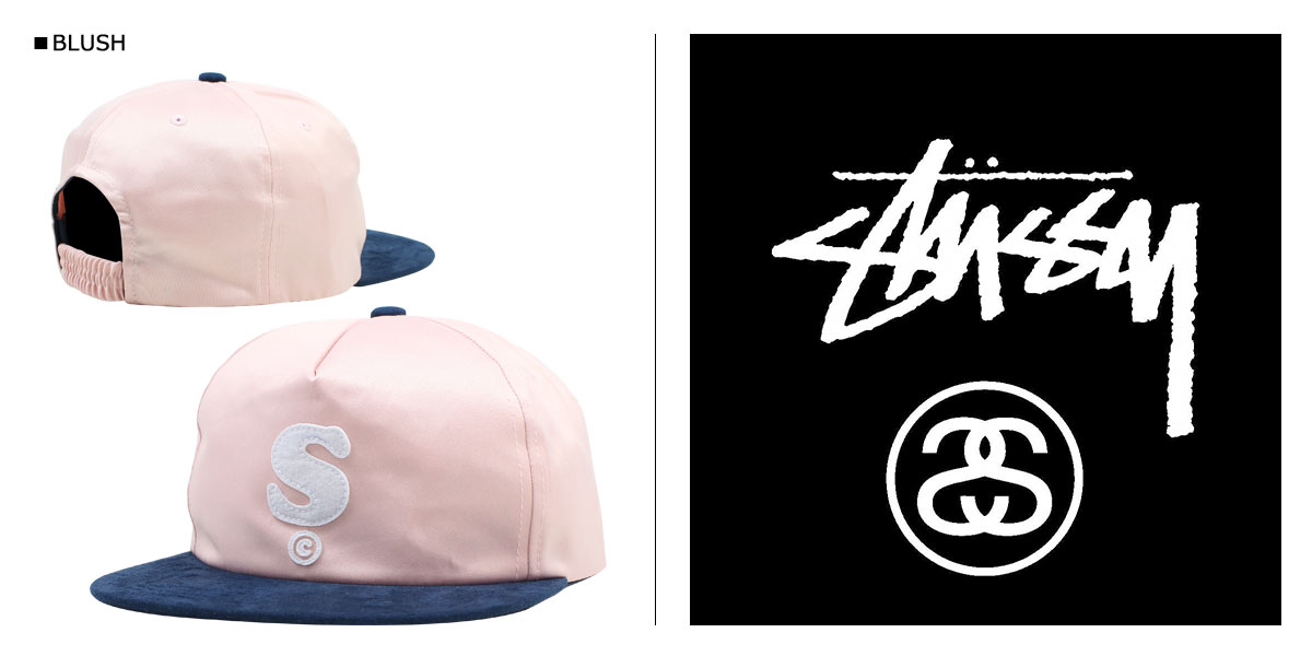 STUSSY WOMEN steueseawimen. To expand the clothing over the mode and street  barriers based on liberal sensibilities with STUSSY original 4478b1bc25
