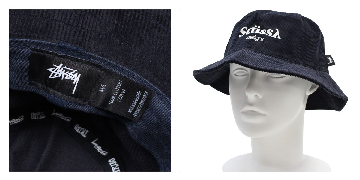 STUSSY WOMEN steueseawimen. To expand the clothing over the mode and street  barriers based on liberal sensibilities with STUSSY original 00bf53318f