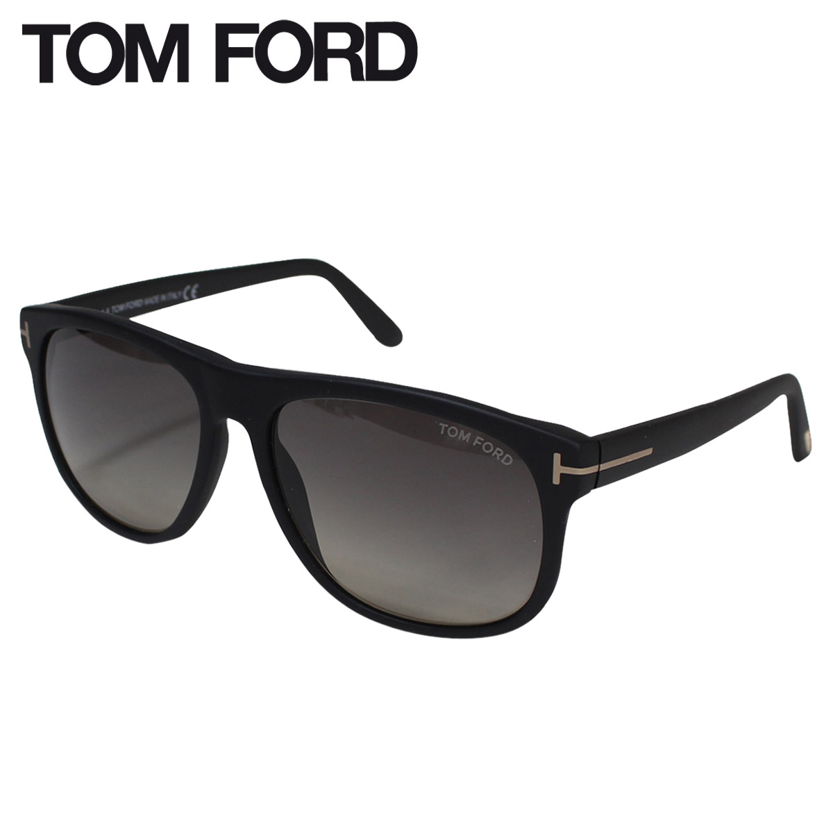 allsports tom ford sunglasses mens womens tom ford. Black Bedroom Furniture Sets. Home Design Ideas