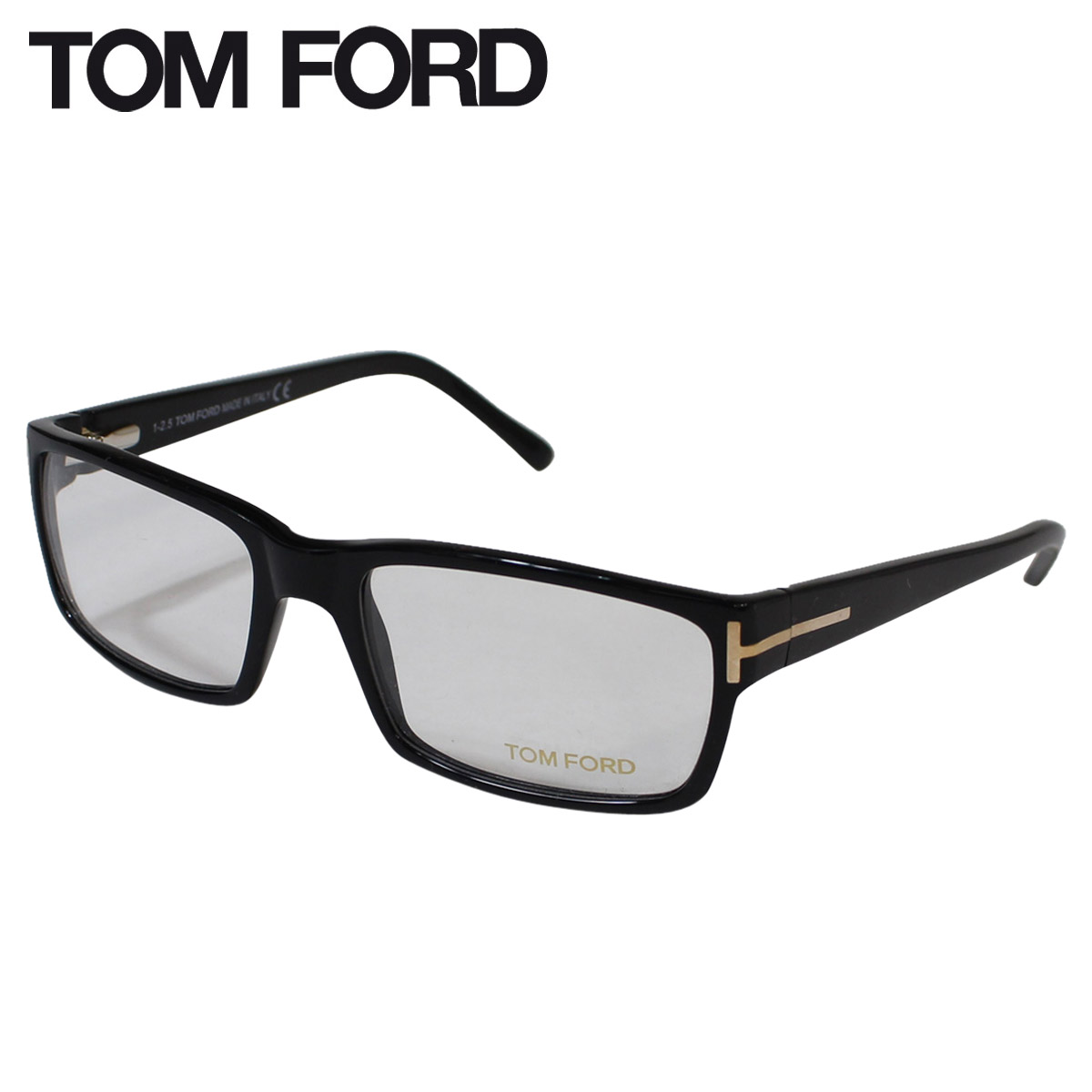 ad4aee1084 ALLSPORTS  Tom Ford sunglasses mens Womens TOM FORD eyewear ACETATE FRAMES  FT5013 Italy-made  11   22 new in stock