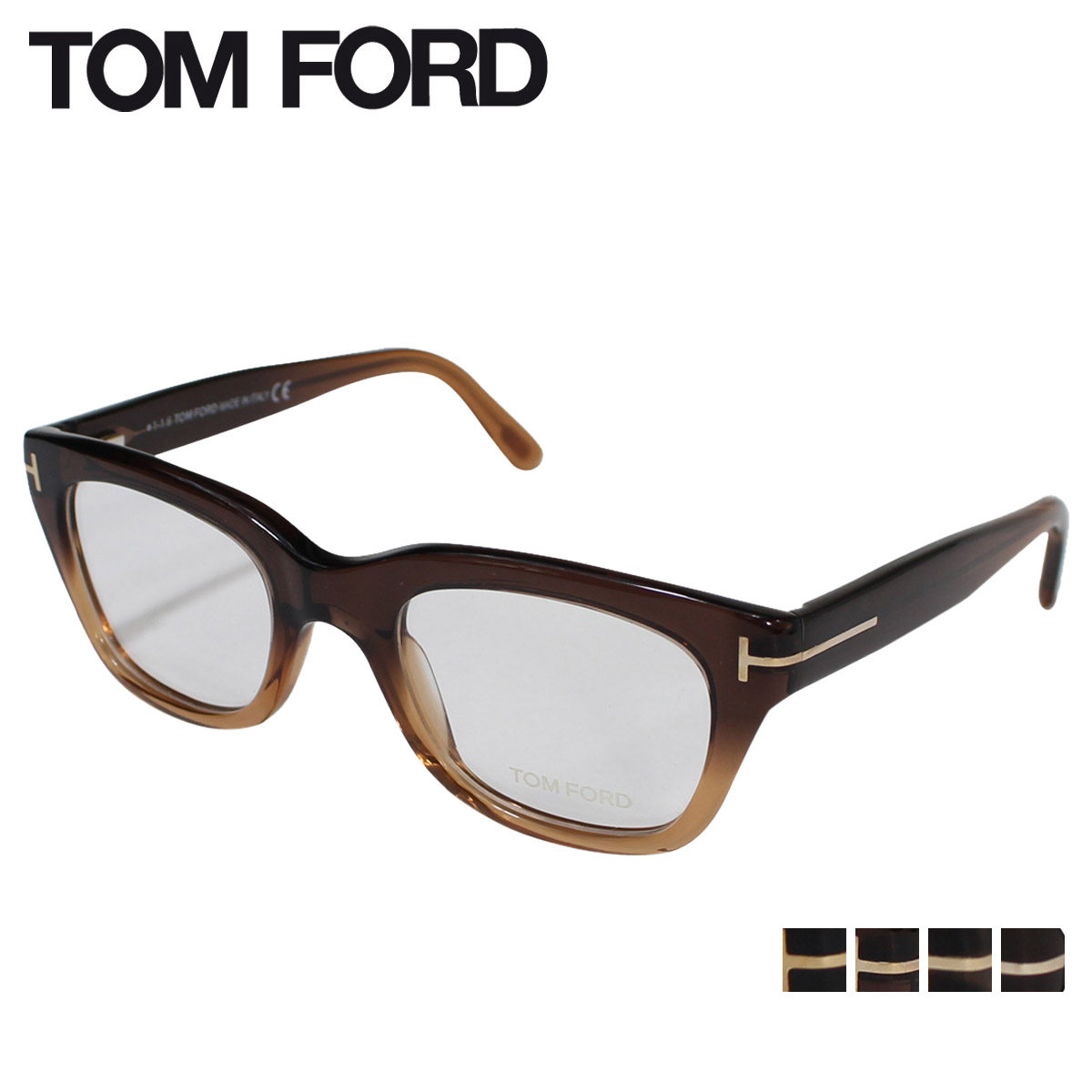 2e724314035 Tom Ford Spectacle Frames South Africa - Best Photos Of Frame ...