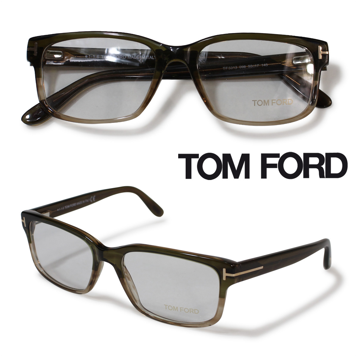 e481c8215da ... on the lens from the temple is decorated in Tom Ford features.  Furnished with hand-made in Italy by Marcolin eyewear Center even as  popular as good.