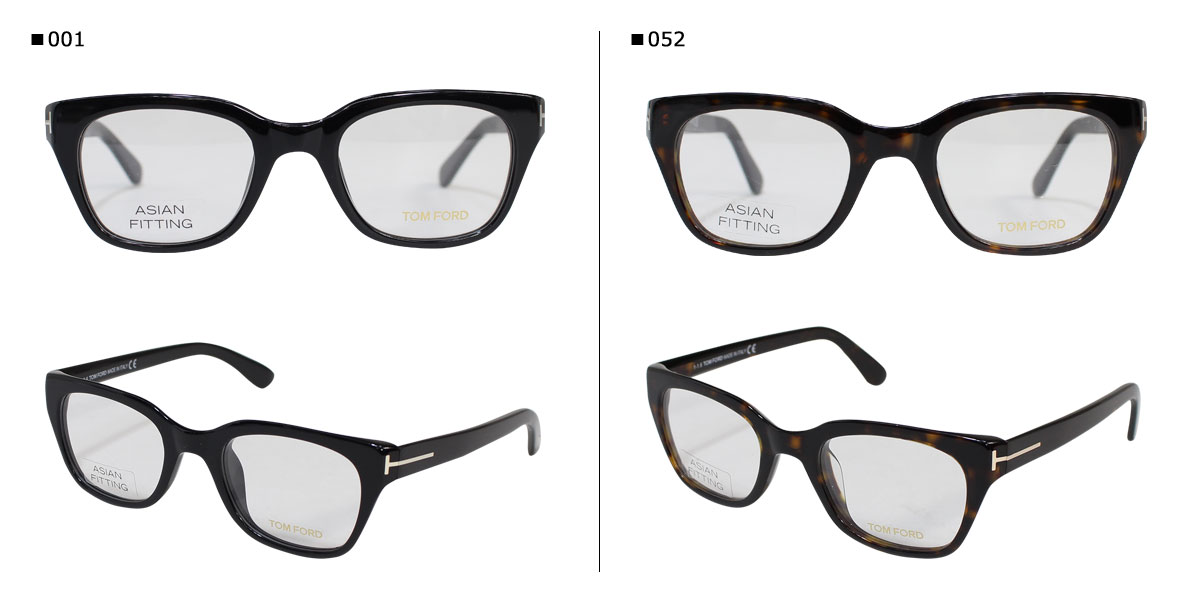 069374aa38 ALLSPORTS  Tom Ford glasses TOM FORD eyewear men s ladies eyewear ...
