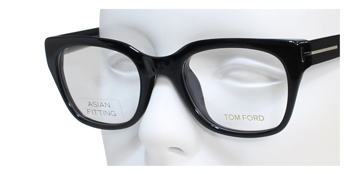allsports tom ford glasses tom ford eyewear men 39 s ladies. Black Bedroom Furniture Sets. Home Design Ideas