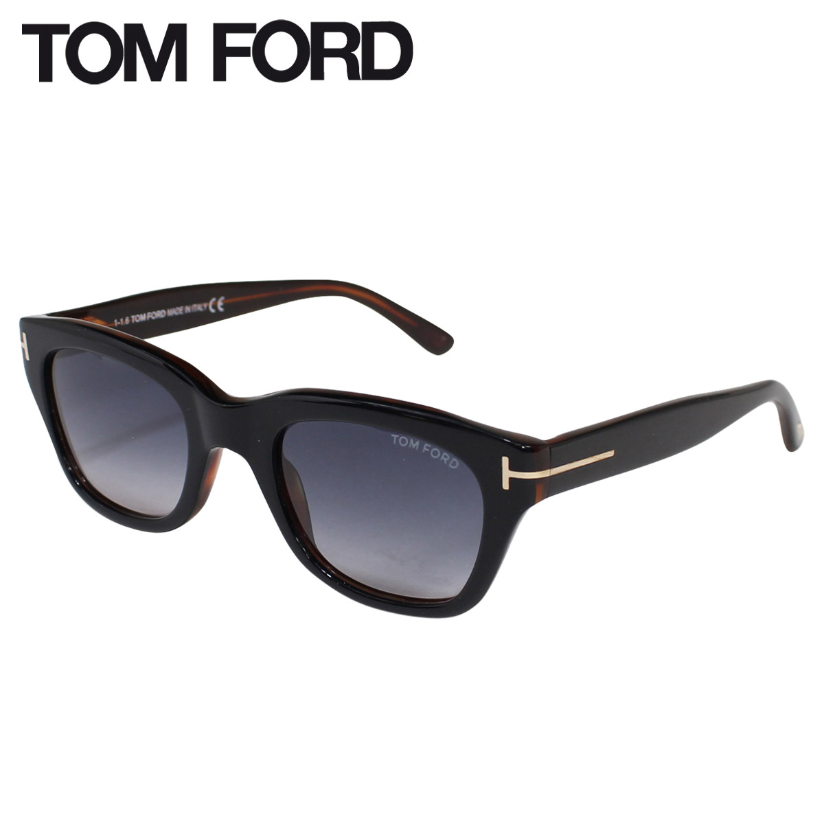 e4d75f23a0b Tom Ford sunglasses mens Womens TOM FORD eyewear SUNGLASSES FT0237 SNOWDON  Italy made by  11   29 new in stock