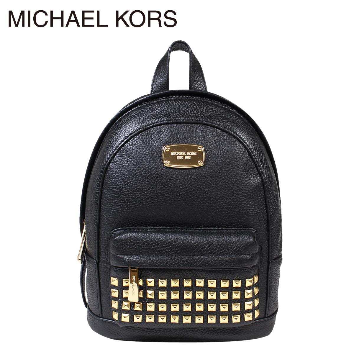 ALLSPORTS  Michael Kors bag rucksack MICHAEL KORS backpack ... 71bc996d12035