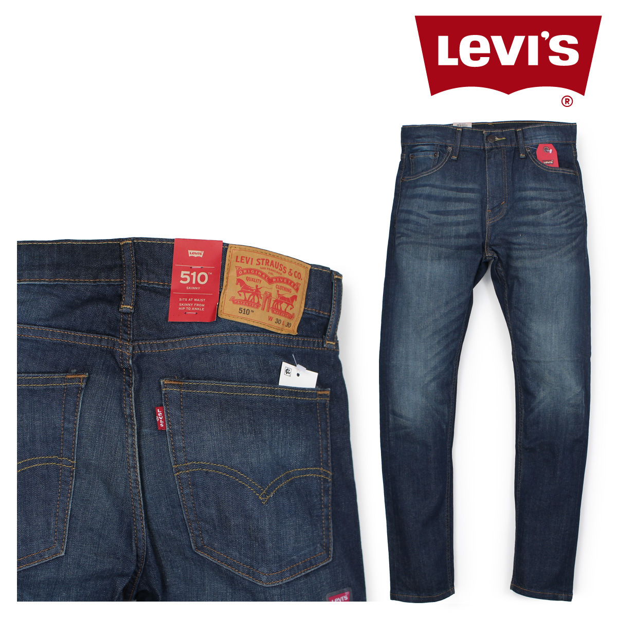Image result for Levis