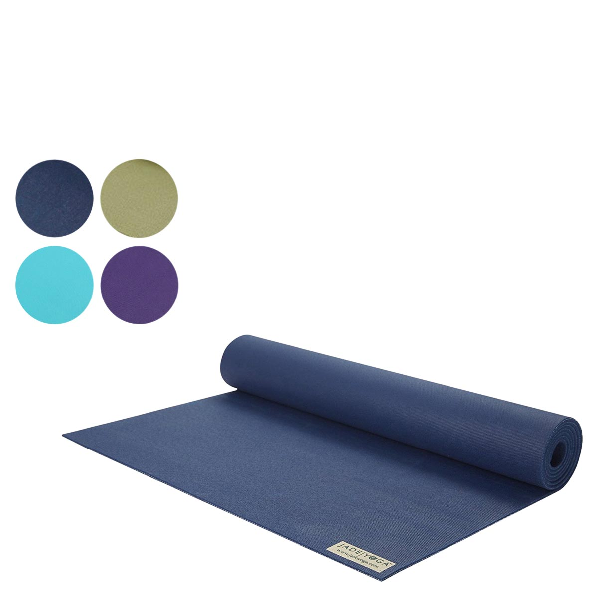 sales to sale jade com has cb global new market mat a mats yoga report reportsmonitor added