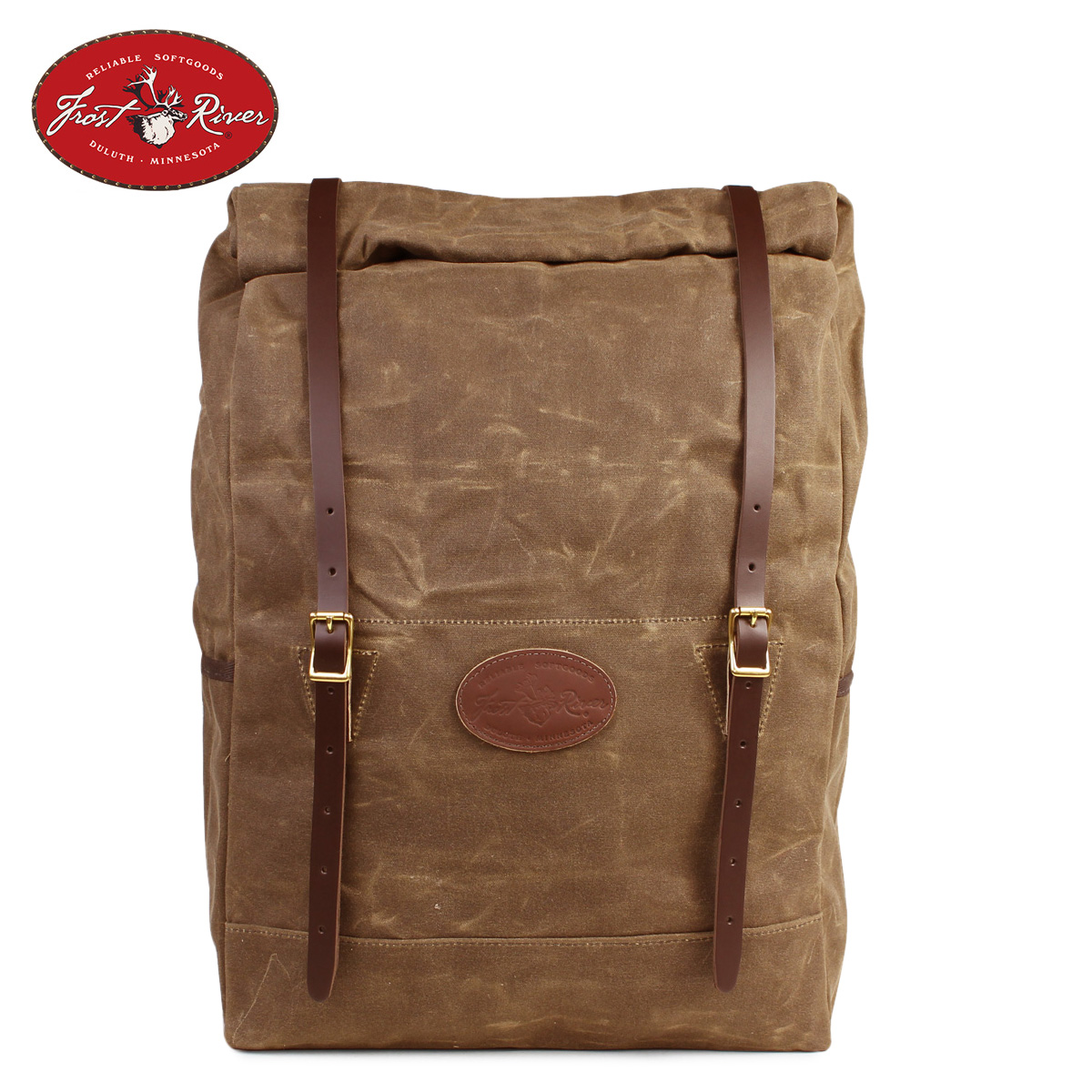 315716a555 Mens Leather Bags Etsy- Fenix Toulouse Handball