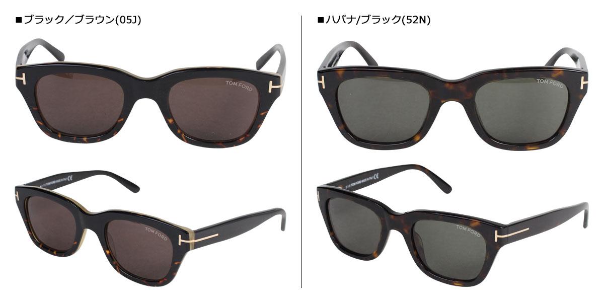 8c4dddbb79580 ALLSPORTS  TOM FORD sunglasses horse mackerel Ann fitting men gap ...